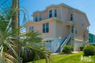 505 S 3rd  B, Kure Beach, NC 28449 (#520980) :: RE/MAX Essential