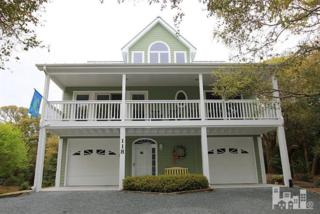 118  Bonnets  , Surf City, NC 28445 (#521048) :: RE/MAX Essential