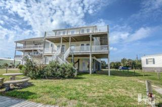 954  Broadway  , Surf City (Onslow), NC 28445 (#521121) :: The Keith Beatty Team