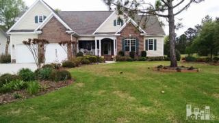 148  Firefly  , Wallace, NC 28466 (#521193) :: The Keith Beatty Team