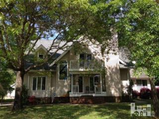 92  Scotch Bonnet  , Hampstead, NC 28443 (#521339) :: The Keith Beatty Team