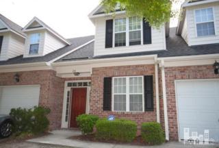 5006  Carleton  28, Wilmington, NC 28403 (#521409) :: RE/MAX Essential