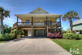 622  Ocracoke  , Wilmington, NC 28412 (#521618) :: The Keith Beatty Team