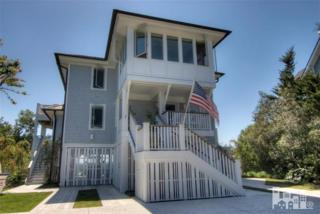 7  Clamdigger Point  , Wilmington, NC 28411 (#522051) :: The Keith Beatty Team