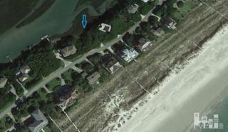 311  Beach Rd N , Wilmington, NC 28411 (#522263) :: The Keith Beatty Team