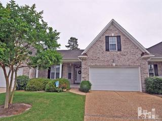 1026  Townes  , Leland, NC 28451 (#522584) :: The Keith Beatty Team