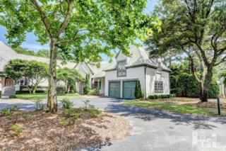 1702  Fontenay  , Wilmington, NC 28405 (#522626) :: The Keith Beatty Team