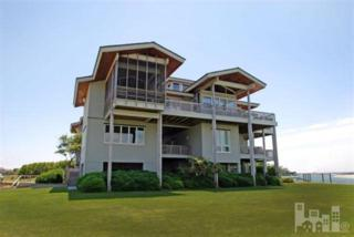 49  Pipers Neck  , Wilmington, NC 28411 (#522732) :: The Keith Beatty Team