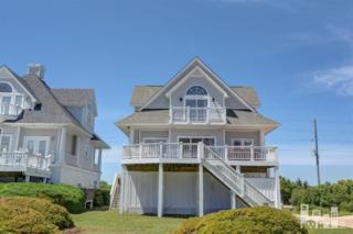 4334  Island Drive  , North Topsail Beach, NC 28460 (#522864) :: The Keith Beatty Team