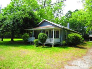 6511  Murrayville  , Wilmington, NC 28411 (#522875) :: RE/MAX Essential