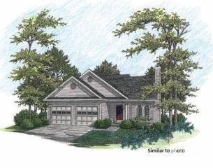 217  Topsail Watch  , Hampstead, NC 28443 (#523028) :: RE/MAX Essential