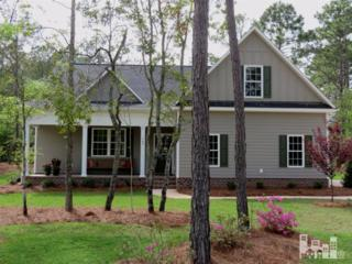 167  Westminster  , Hampstead, NC 28443 (#523029) :: RE/MAX Essential