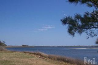 0  Key Largo Dr  , Hampstead, NC 28443 (#493106) :: The Keith Beatty Team