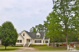 310  Knollwood  , Hampstead, NC 28443 (#499243) :: The Keith Beatty Team
