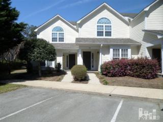 6211  Wrightsville  162, Wilmington, NC 28403 (#501514) :: The Keith Beatty Team