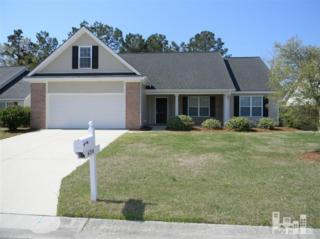 6214  Meredith  , Wilmington, NC 28405 (#504469) :: The Keith Beatty Team