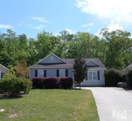 9543  Mermaid Watch  , Leland, NC 28451 (#504887) :: The Keith Beatty Team