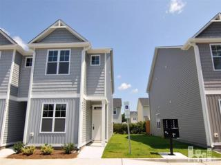 4661  Andros  , Wilmington, NC 28412 (#505442) :: The Keith Beatty Team
