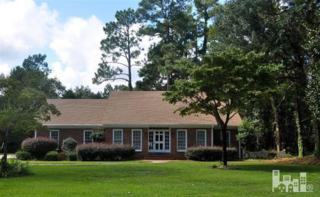5630  Oak Bluff  , Wilmington, NC 28409 (#505500) :: The Keith Beatty Team
