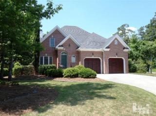 5900  Hunters Mill  , Wilmington, NC 28409 (#506487) :: The Keith Beatty Team