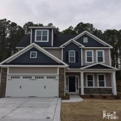 820  Ovates  , Wilmington, NC 28409 (#507753) :: The Keith Beatty Team