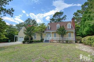 1918  Ashbrook  , Wilmington, NC 28403 (#508480) :: The Keith Beatty Team