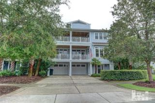 103  Island  , Wrightsville Beach, NC 28480 (#508841) :: The Keith Beatty Team