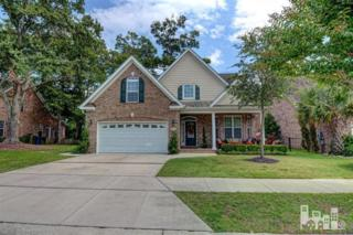 5120  Somersett  , Wilmington, NC 28409 (#508848) :: The Keith Beatty Team