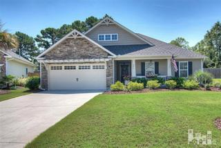 301  Lido  , Wilmington, NC 28411 (#509129) :: The Keith Beatty Team