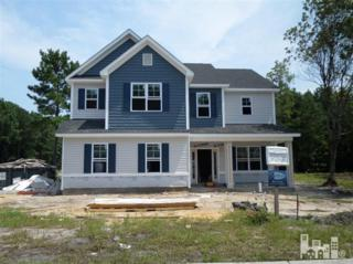 5900  Laver  , Wilmington, NC 28409 (#509624) :: The Keith Beatty Team