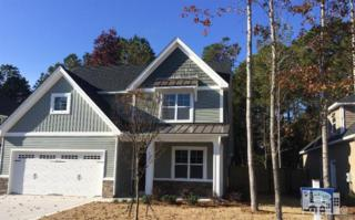 828  Ovates  , Wilmington, NC 28409 (#511093) :: The Keith Beatty Team