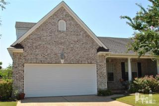 1008 E Shearwater  , Leland, NC 28451 (#511148) :: The Keith Beatty Team