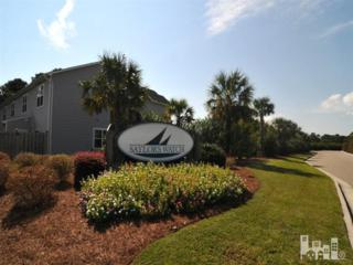 4631  Andros  , Wilmington, NC 28412 (#512730) :: The Keith Beatty Team