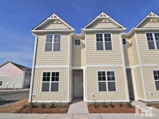 4617  Andros  , Wilmington, NC 28412 (#512792) :: The Keith Beatty Team