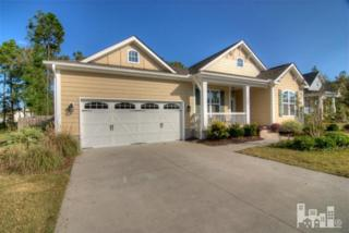 327  Julia  , Wilmington, NC 28412 (#513273) :: The Keith Beatty Team
