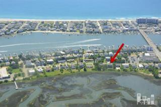 103  Coral  , Wrightsville Beach, NC 28480 (#514615) :: The Keith Beatty Team
