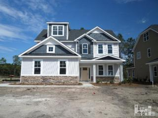 6001  Culdees  , Wilmington, NC 28409 (#514654) :: The Keith Beatty Team
