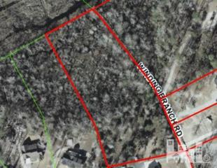 14  Winding Branch  Lot 14  , Hampstead, NC 28443 (#514657) :: The Keith Beatty Team
