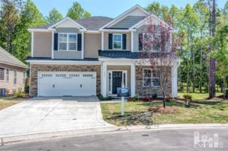 6021  Culdees  , Wilmington, NC 28409 (#515224) :: The Keith Beatty Team