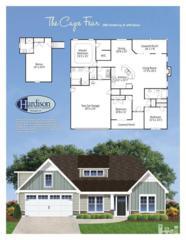 6012  Culdees  , Wilmington, NC 28409 (#515228) :: The Keith Beatty Team