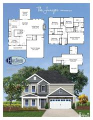 6016  Culdees  , Wilmington, NC 28409 (#515319) :: The Keith Beatty Team