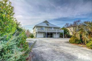 305  Coral  , Wrightsville Beach, NC 28480 (#518161) :: The Keith Beatty Team