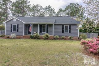 232  Oakland  , Wilmington, NC 28405 (#520192) :: The Keith Beatty Team