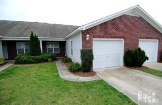 7456  Thais  , Wilmington, NC 28411 (#521015) :: RE/MAX Essential