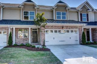 4302  Terrington  , Wilmington, NC 28412 (#521600) :: The Keith Beatty Team