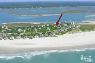 1  Oyster Catcher  , Wilmington, NC 28411 (#521658) :: The Keith Beatty Team