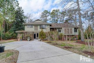 800  Seven Oaks  , Wilmington, NC 28411 (#502328) :: The Keith Beatty Team