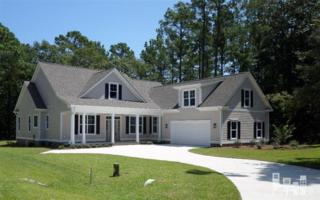 1206  Athena  , Wilmington, NC 28411 (#502614) :: The Keith Beatty Team