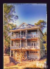 929  Saltspray  , Wilmington, NC 28409 (#505038) :: The Keith Beatty Team