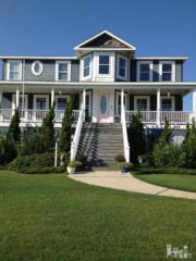 113  Golden Dune  , Holden Beach, NC 28462 (MLS #505078) :: Coldwell Banker Sea Coast Advantage